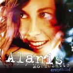alanis-morissette-059