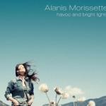 alanis-morissette-060