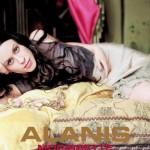 alanis-morissette-061