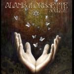 alanis-morissette-062