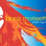alanis-morissette-063