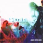 alanis-morissette-065