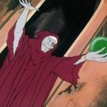 arok-le-barbare-092