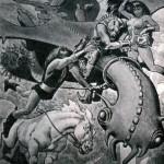 arok-le-barbare-114