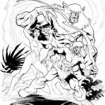 arok-le-barbare-119