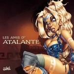 atalante-002