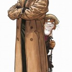 blacksad-001