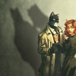 blacksad-002