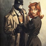 blacksad-003