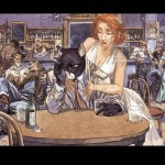 blacksad-004