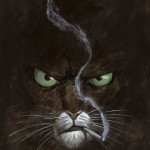blacksad-006