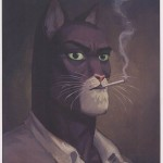 blacksad-007