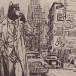 blacksad-011