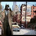 blacksad-012
