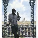 blacksad-013