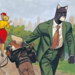 blacksad-014