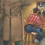 blacksad-015