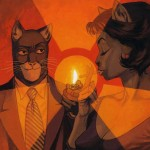 blacksad-018