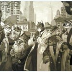 blacksad-019