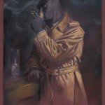 blacksad-020