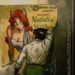 blacksad-022