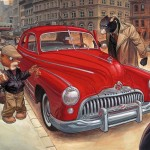 blacksad-024