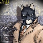 blacksad-028