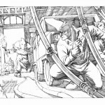 blacksad-031