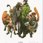 blacksad-035