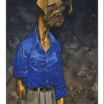 blacksad-037