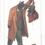 blacksad-038