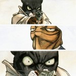 blacksad-040
