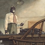blacksad-041