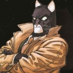 blacksad-044