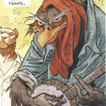 blacksad-047
