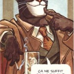 blacksad-048