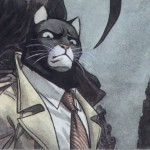 blacksad-049