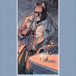 blacksad-055