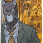 blacksad-056