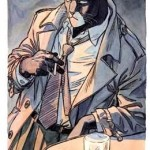blacksad-057