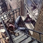 blacksad-060