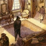 blacksad-061