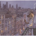 blacksad-062