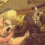 blacksad-063