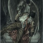 blacksad-064