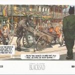 blacksad-065