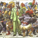 blacksad-069