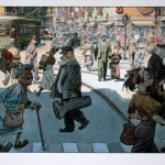 blacksad-072
