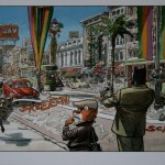blacksad-075