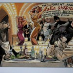 blacksad-076